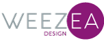 Weezea Design Graphique