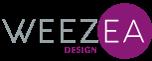 Weezea Design Graphique
