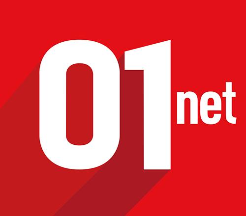 01 NET