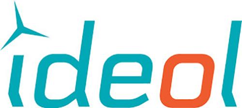 Ideol